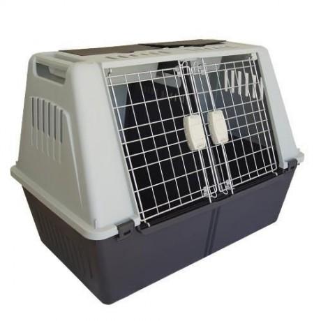 Transportin para perro especial coche