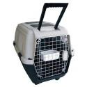 Transportin para perro Travel