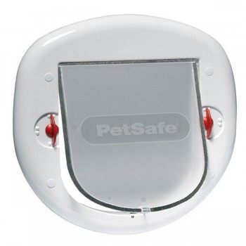 Gatera Petsafe® Staywell® 270 / 280