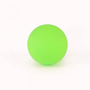 Juguete para gato Pelota especial Verde...