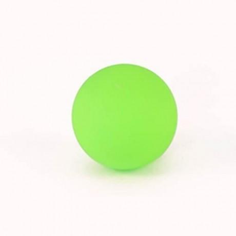 Juguete para gato Pelota especial Verde fluorescente