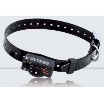 Collar antiladridos SportDog SBC30