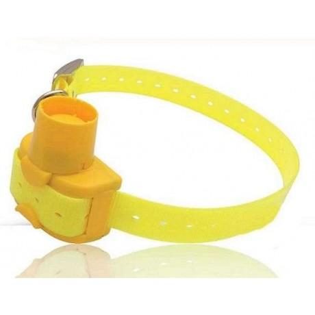 Collar Becada Minibeeper para perros