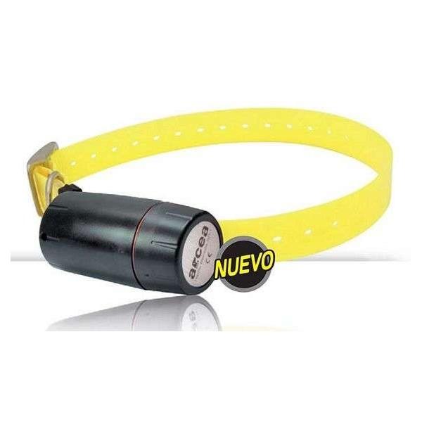 Cable De Cortina peso 58 mm Mediano Latón Pack De 1