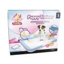 Bandeja para perro Puppy Trainer