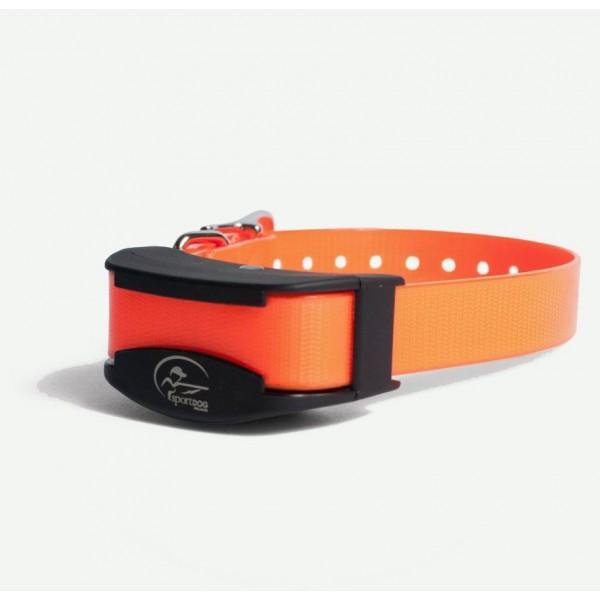 Collar adiestramiento SportDog Trainer adicional
