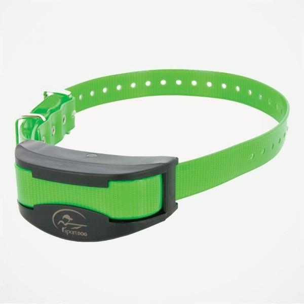 Collar adiestramiento SportDog SD425 y SD825 adicional