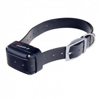 Collar adiestramiento Dogtrace d-control 1600