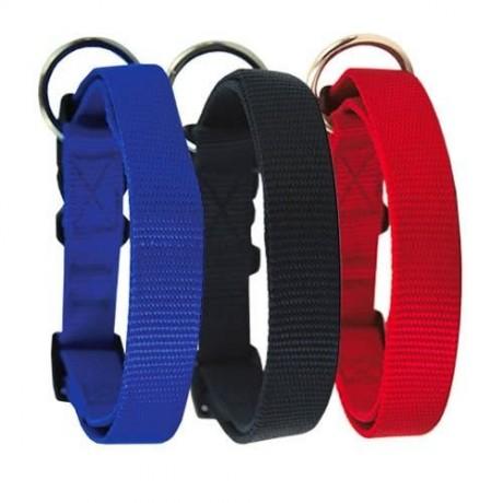 Collar para perro nylon