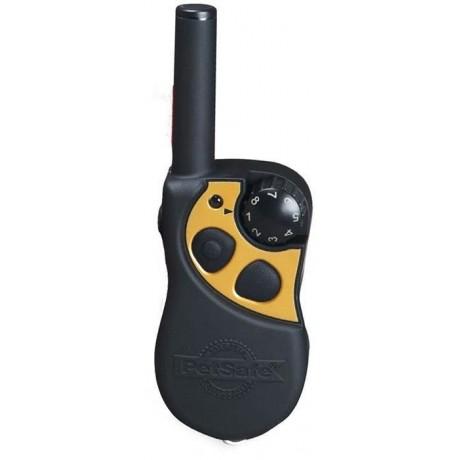 Petsafe® PDT250 Mando transmisor