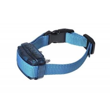 Dogtrace d-control mini collar adicional