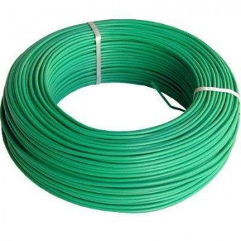 Cable Valla Invisible Dogtrace DFence para perros