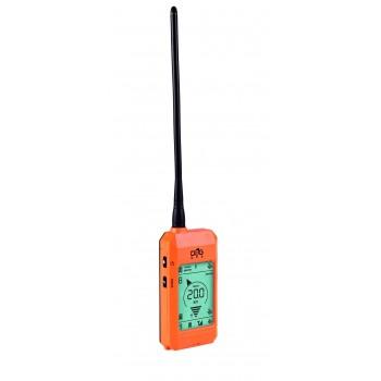 DOG GPS Dogtrace X20 para perro