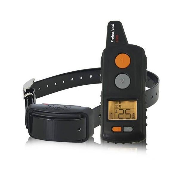 Collar adiestramiento Dogtrace Pro 1000