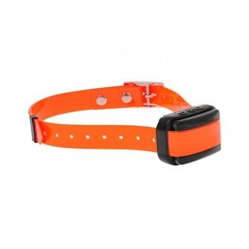 Collar adiestramiento Dogtrace Pro 2000