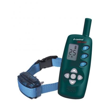 Collar adiestramiento Dogtrace d-control 500 Mini