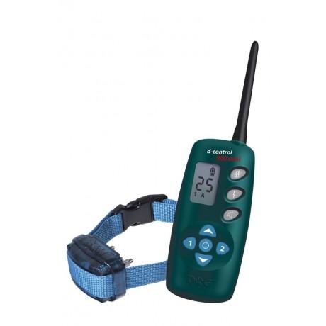 Collar adiestramiento Dogtrace d-control 900 Mini