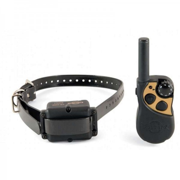 Collar adiestramiento Petsafe PDT250 para perros