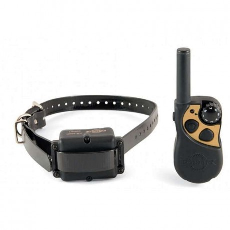 Collar adiestramieto Petsafe PDT250 para perros