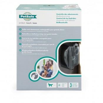 Collar antiladridos Petsafe PBC45 para perro
