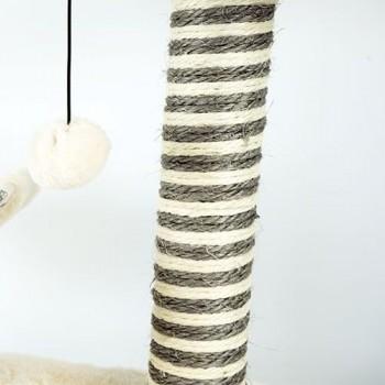 Rascador para gato Light Trees