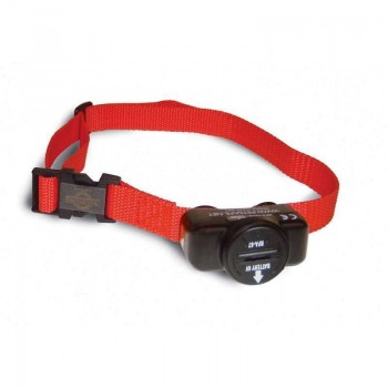 Collar Valla Invisible Petsafe PRF, perros razas pequeñas