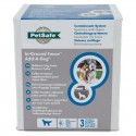 Collar Valla Invisible Petsafe PRF, perros razas grandes