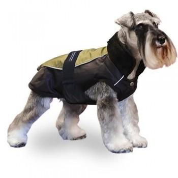 Abrigo para perro Trek