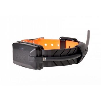 DOG GPS Dogtrace X30 para perro