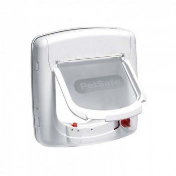 Gatera Petsafe Staywell 500 Infrared