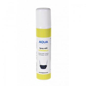 Dogtrace® dcontrol Aqua 300 3