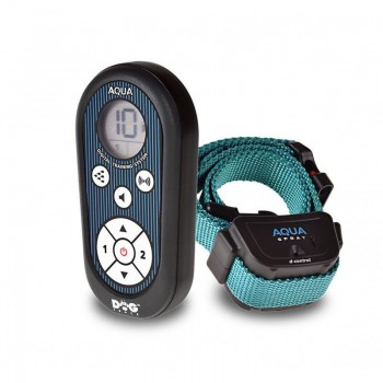 Dogtrace® dcontrol Aqua 300 1