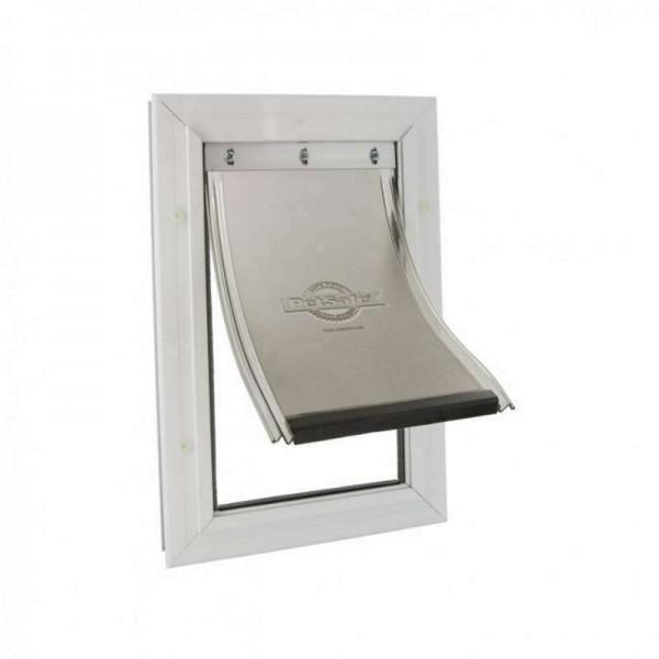 Petsafe Staywell Aluminio 600ML