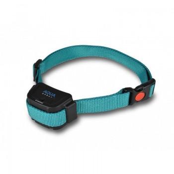 Dogtrace® dcontrol Aqua 900 1