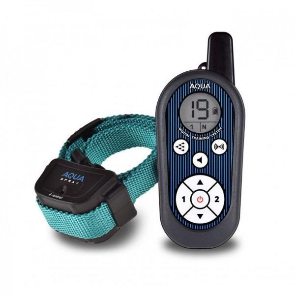 Dogtrace® dcontrol Aqua 900 9