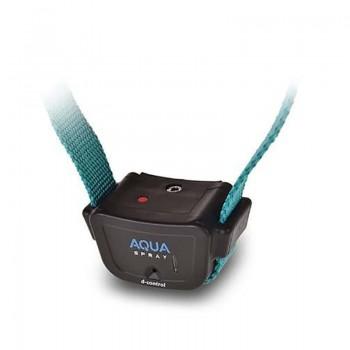 Dogtrace® dcontrol Aqua 2