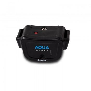 Dogtrace® dcontrol Aqua 3