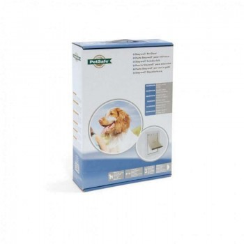 Petsafe Staywell Aluminio 620ML