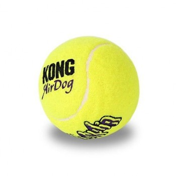 Dogtrace® D Ball Up Lazadera de pelotas