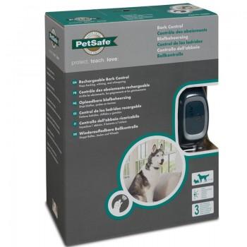 Petsafe® PBC19 antiladridos recargable