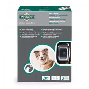 Petsafe® PBC19 antiladridos spray recargable
