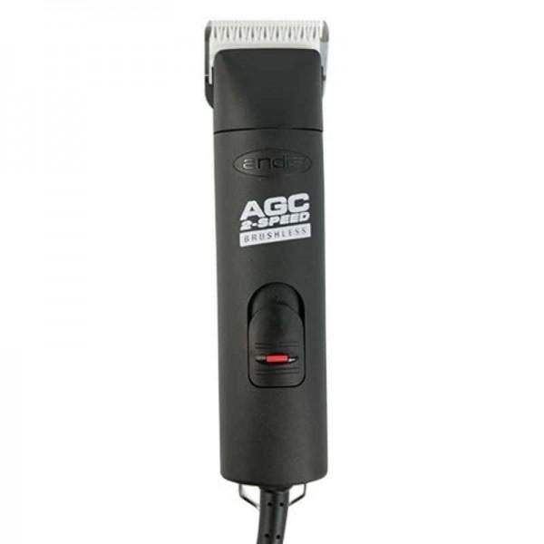 Cortapelo perro Andis AGC Brushless