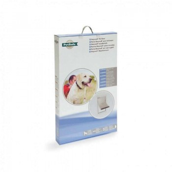 Petsafe Staywell Aluminio 660ML