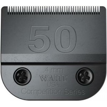 Cabezal cuchilla Wahl Ultimate 0.4 mm 50