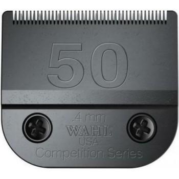 Cabezal cuchilla Wahl Ultimate 0.4 mm 50
