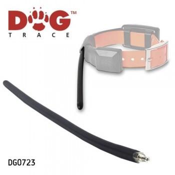 Dogtrace X20 y X30 antena collar