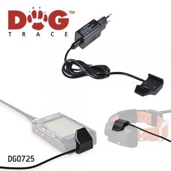 Dogtrace X20 y X30 cargador