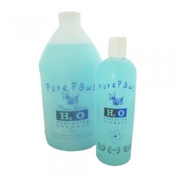 Champú perro Pure Paws H2O
