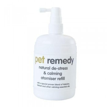 Relajante natural Pet Remedy recambio difusor