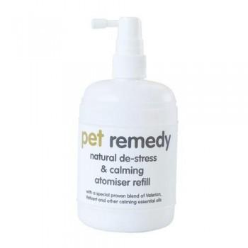Tranquilizante PetRemedy recambio atomizador